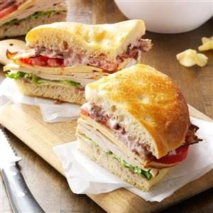 35 Panera Bread Copycat Recipes