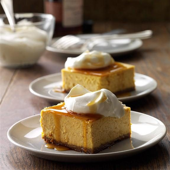 50 Cozy Bakes That Begin With Canned Pumpkin