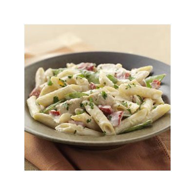 Chicken penne recipes