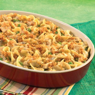 turkey noodle cheesy beef noodle casserole turkey noodle casserole on ...