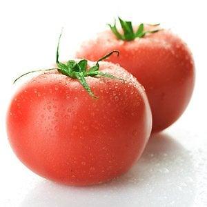 Top 12 Tomato Tips