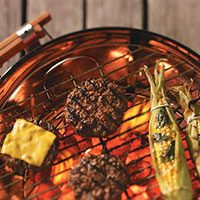 How-To Grilling Guide