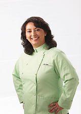 Danielle Edmonds, Culinary Specialist, Taste of Home Cooking School