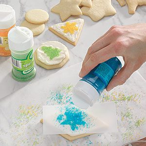 6 Tips for Decorating Christmas Cookies | Taste of Home