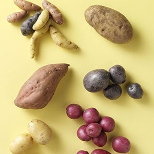 14 Pointers for Perfect Potatoes