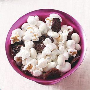 Popcorn Plus