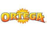 Ortega