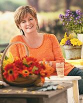 Catherine Cassidy's 15 Favorite Recipes