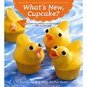 Shop: What's New, Cupcake? Photo