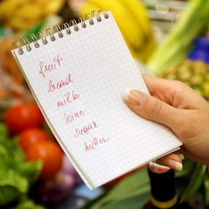 Supermarket Smarts