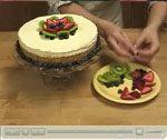 Cheesecake Secrets